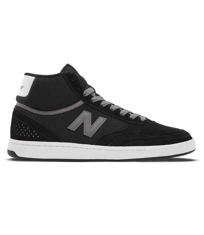New Balance NM440HBP
