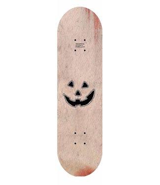 Halloween deck CROWBRD 8.5