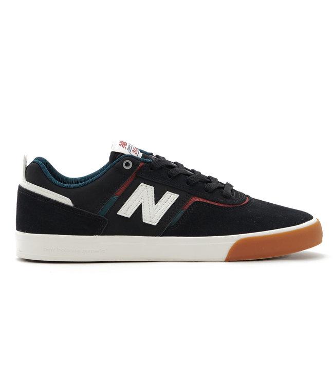 New Balance NM306RST Jamie Foy
