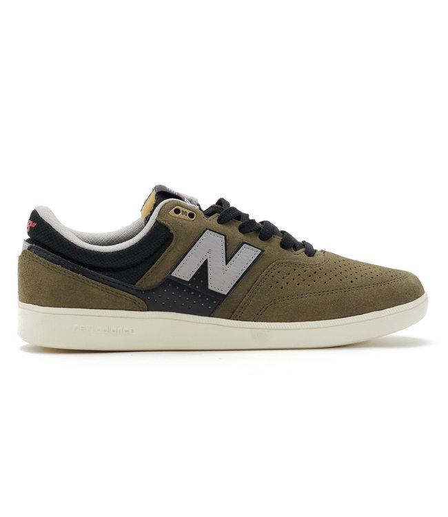 New Balance NM508OLV