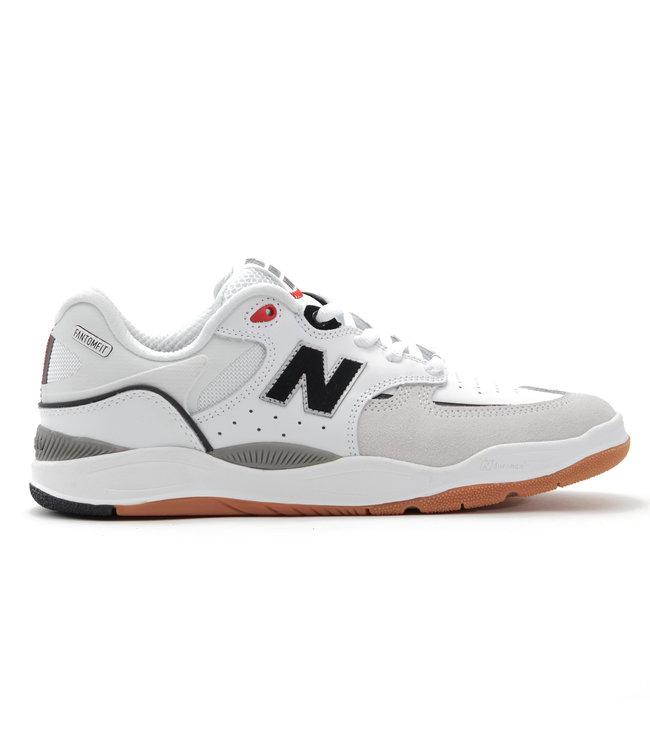 New Balance NM1010WG