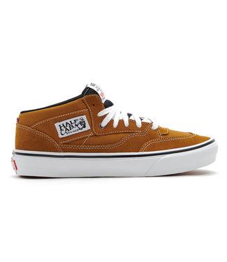 Vans Vans Skate Half Cab '92 MDBRO VN0A5KYA9CS1