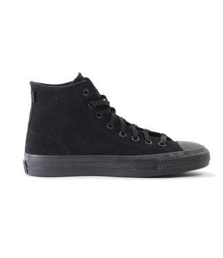 Converse CONS CTAS PRO HI BLACK/BLACK/BLACK