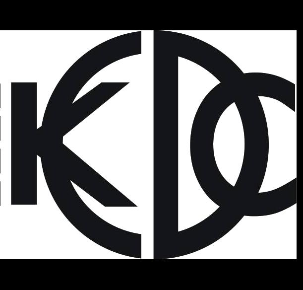 www.kcdcskateshop.com