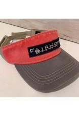 The Fairhope Store Mesh Visor