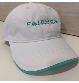 The Fairhope Store Ladies Cap