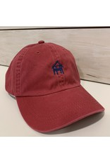 The Fairhope Store Youth Cap