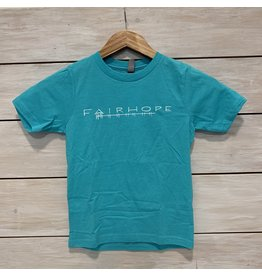 The Fairhope Store Youth Classic Tee
