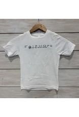 The Fairhope Store Youth SS Classic Tee