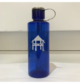 Cable Water Bottle
