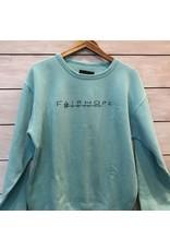 Austins Unisex Sweatshirts