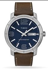 Timex T2R642