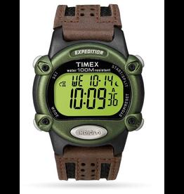 Timex T48042