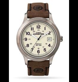Timex T49870