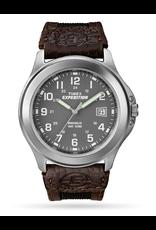 Timex T40091