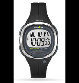 Timex T5M196