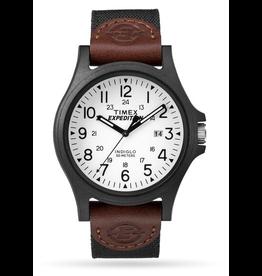 Timex TW4B08200GP