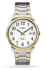 Timex TW2P81400