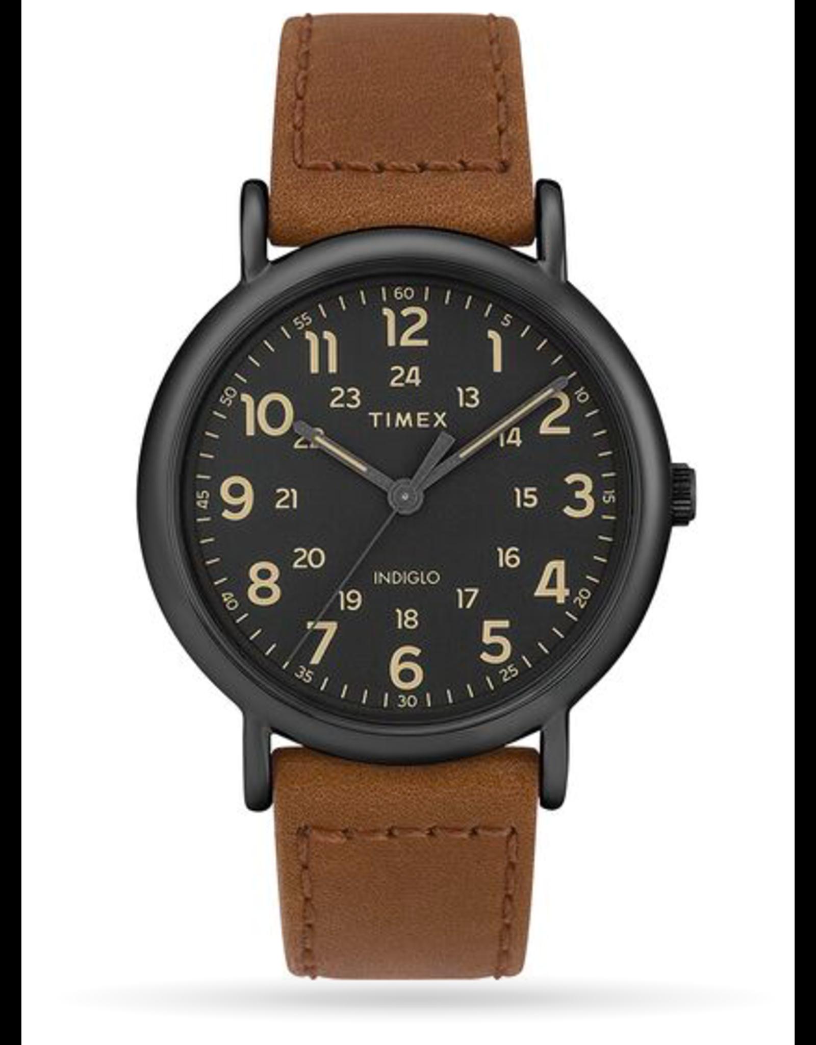 Timex TW2T30500