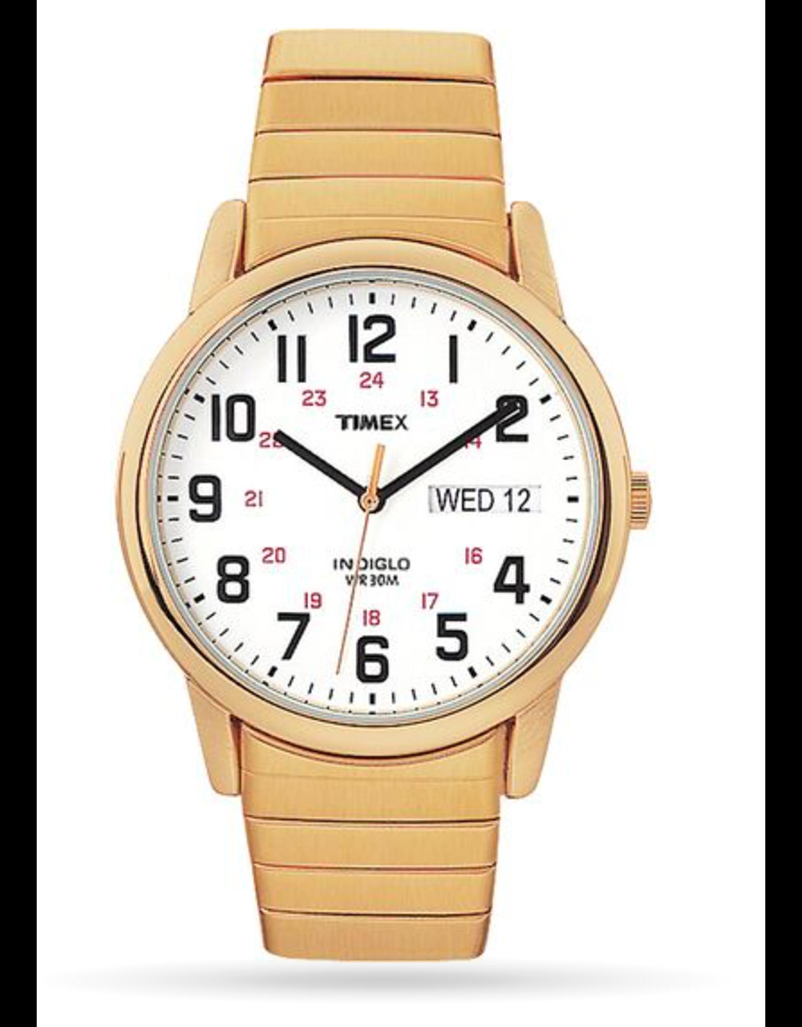 Timex T2N092