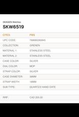 Skagen SKW6519 Grenen