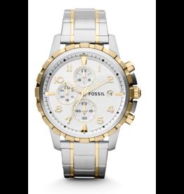 Fossil FS4795 Dean