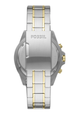 Fossil FS5622 Garrett