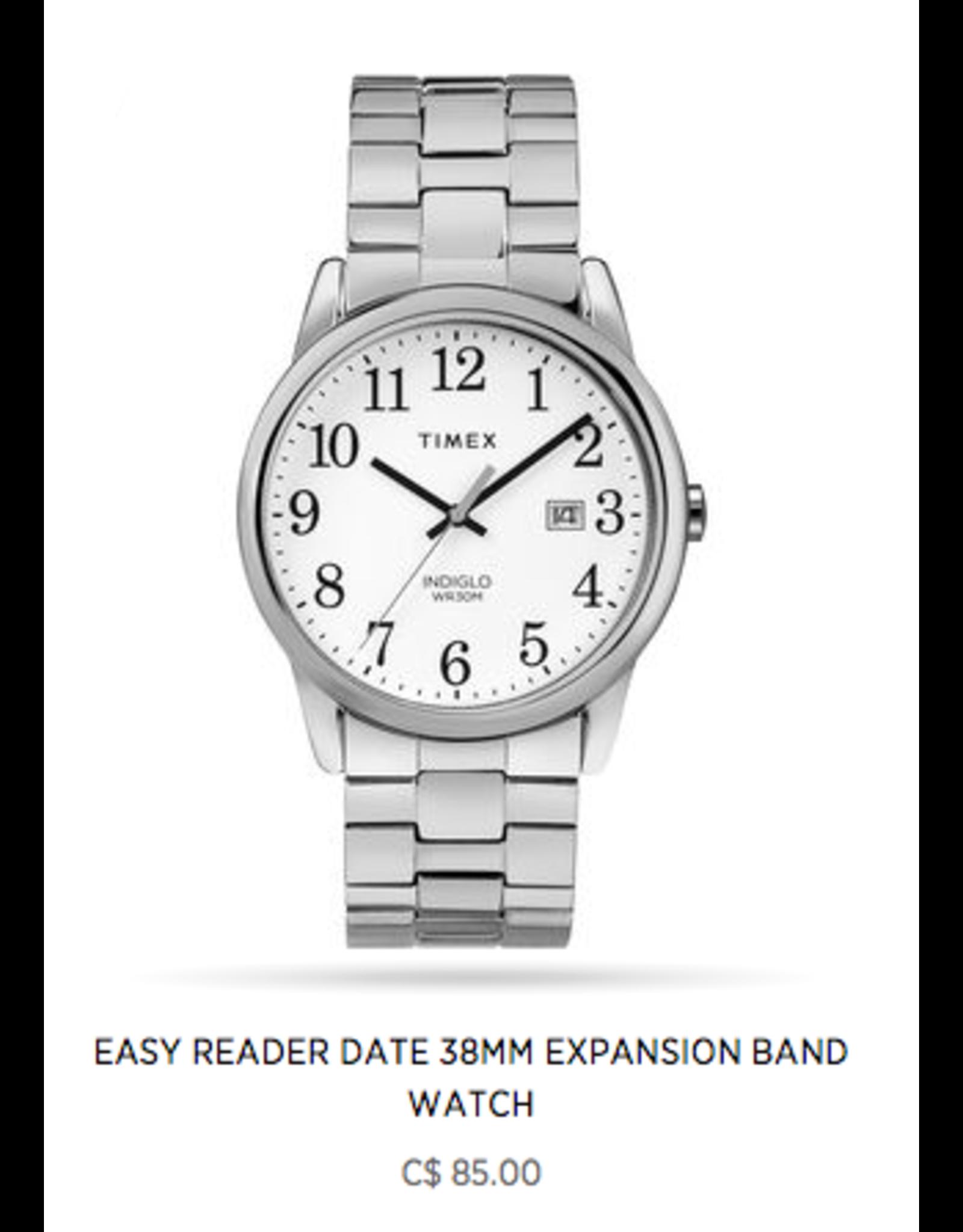 Timex TW2R58400GP