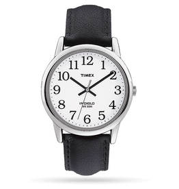 Timex T20501
