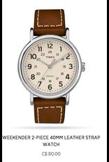 Timex TW2R42400GP