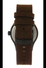 Timex T49963