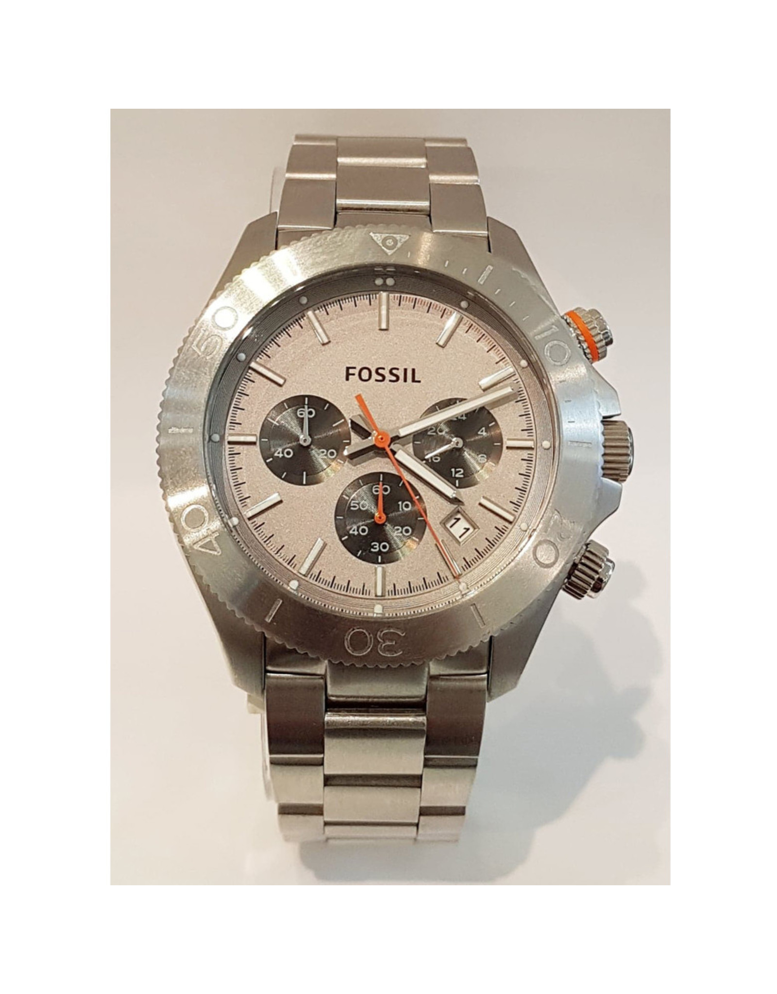Fossil CH2901