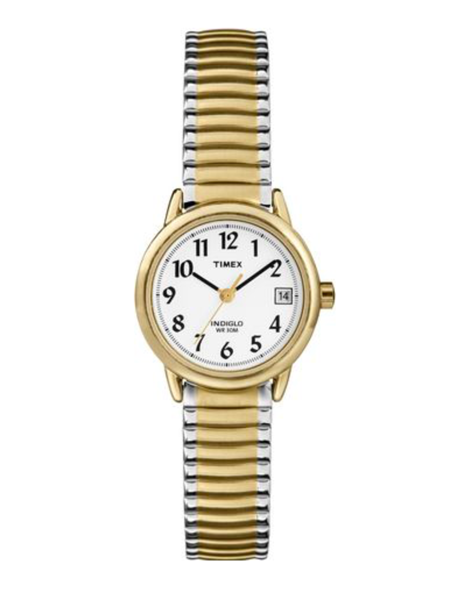 Timex T2H381