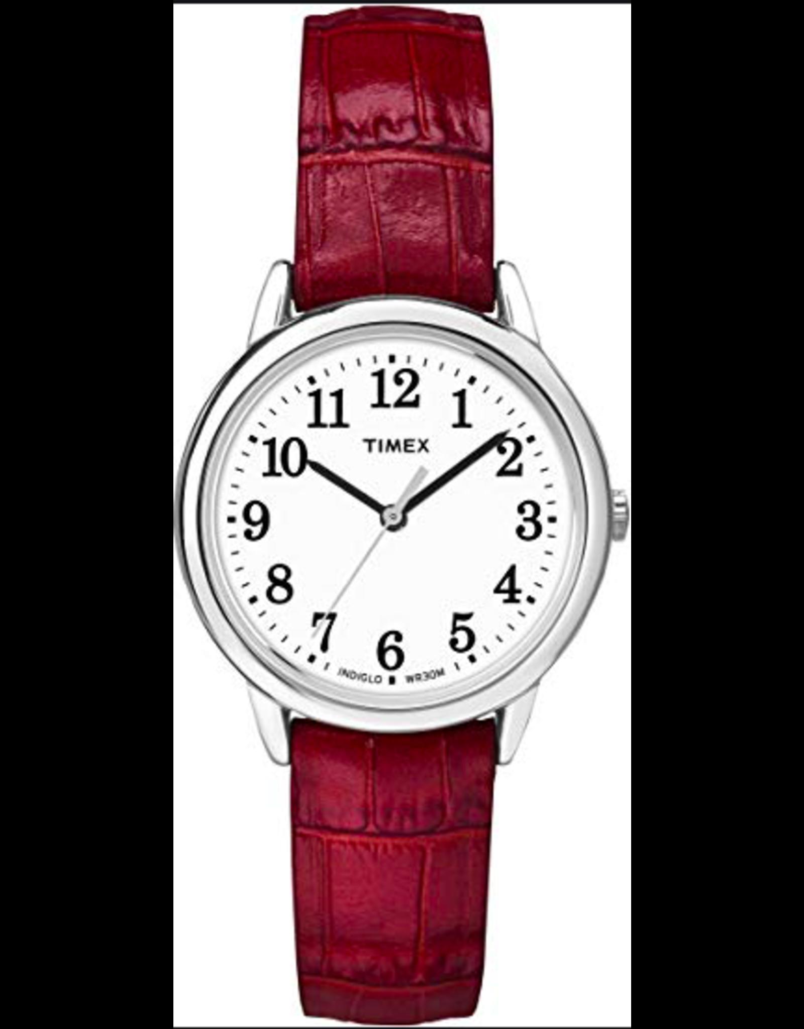 Timex TW2P68700