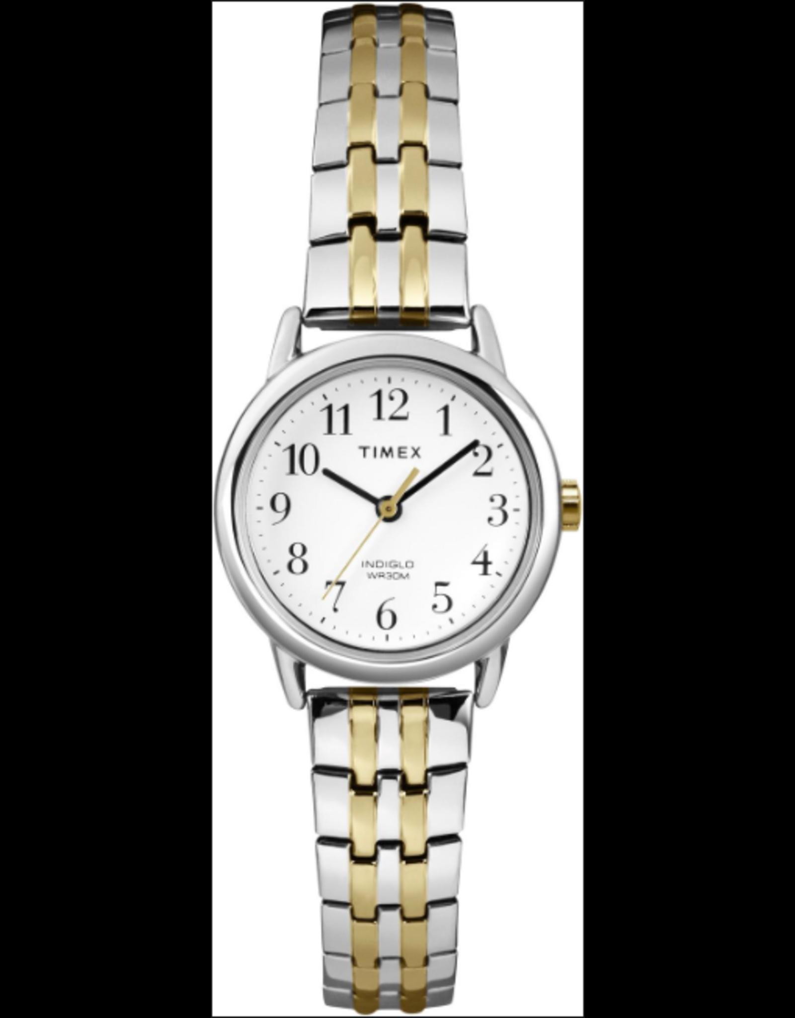 Timex T2P298