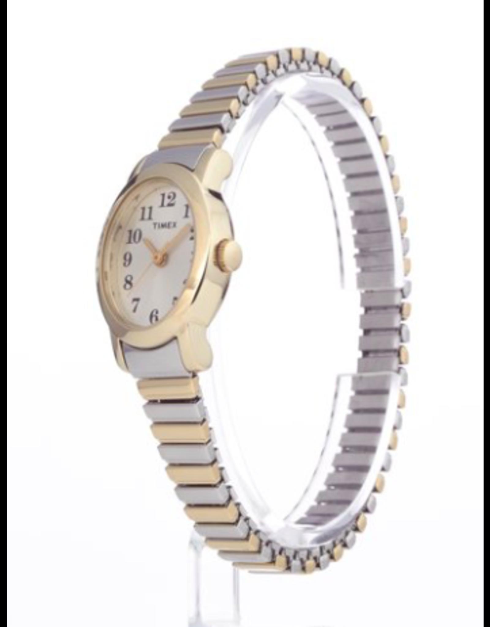 Timex T2M570