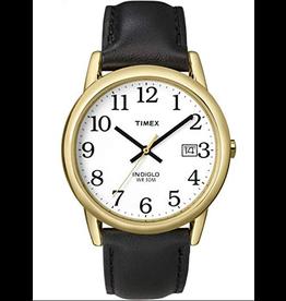 Timex T2H291