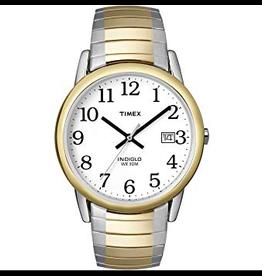 Timex T2H311