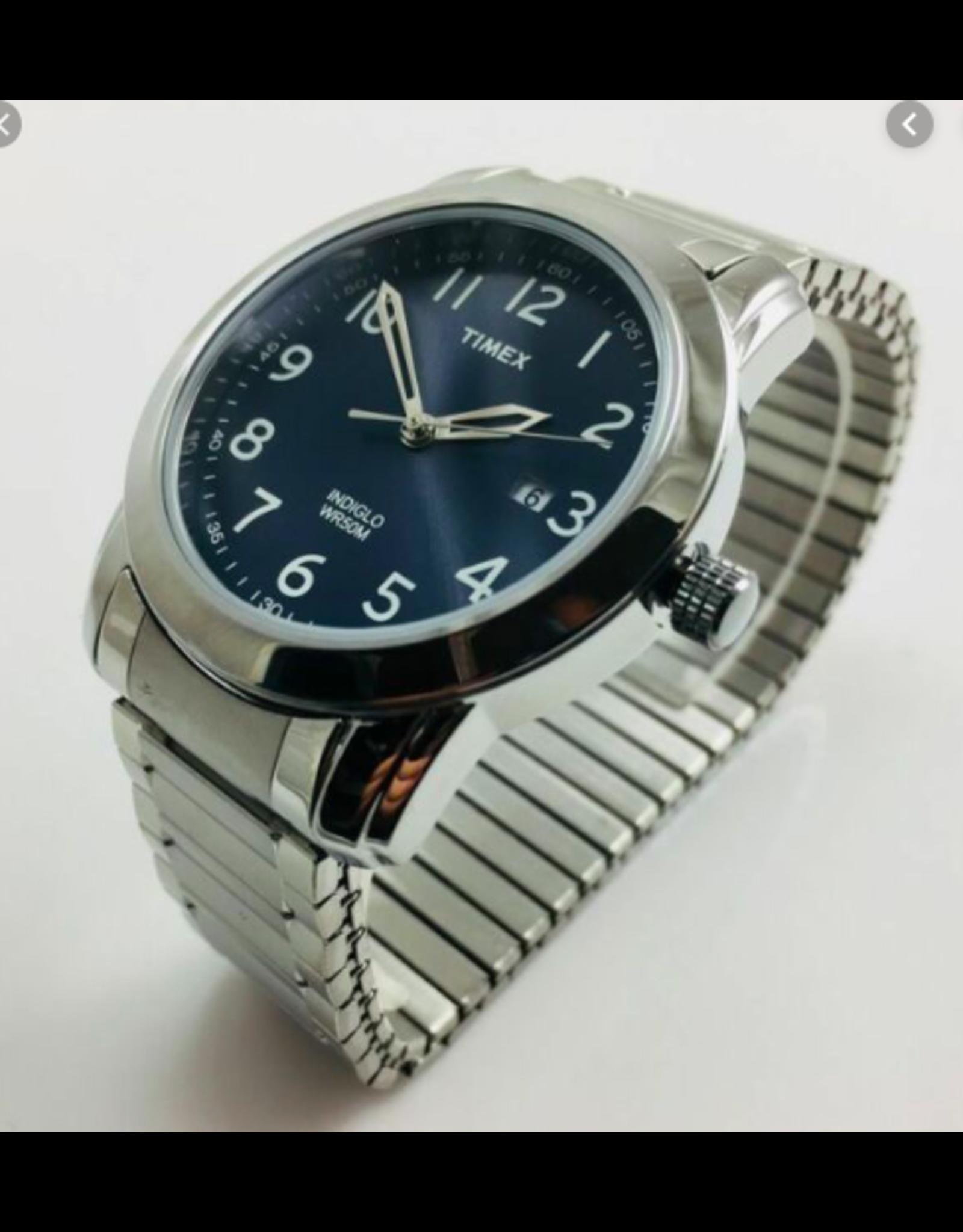 Timex T2P132