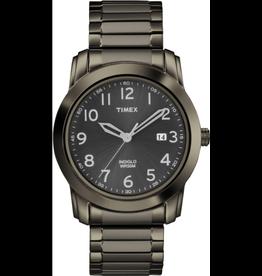 Timex T2P135