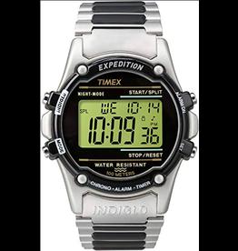 Timex T77517