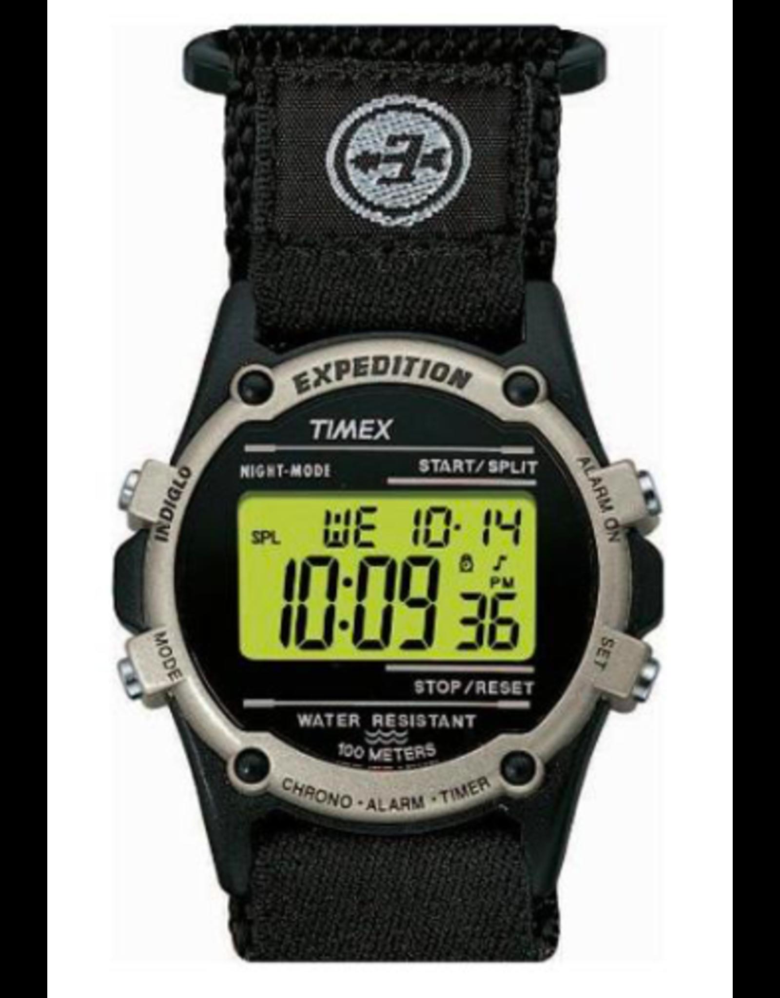 Timex T77761