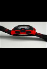 Timex T49956