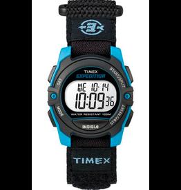 Timex TW4B12900