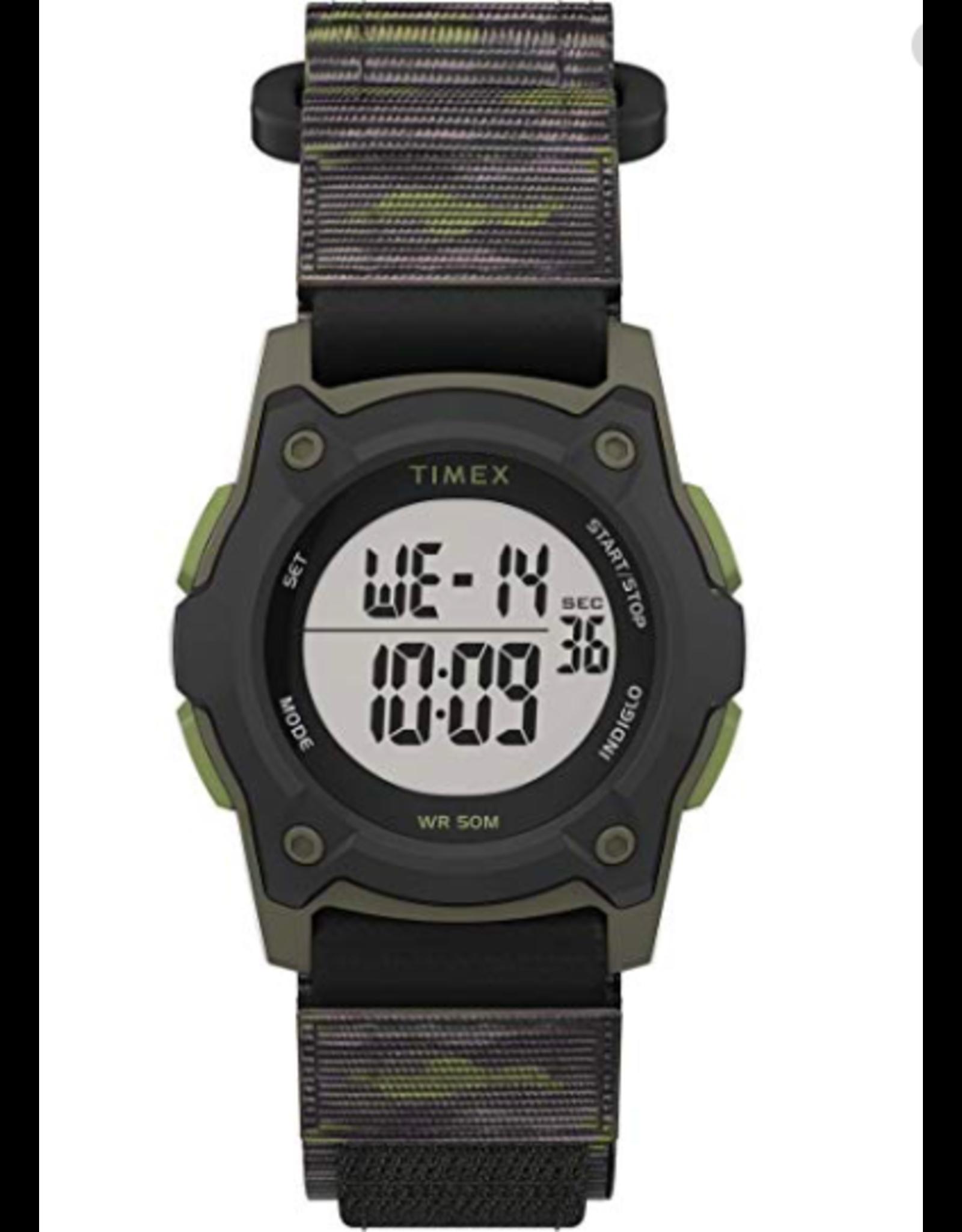 Timex TW7C775009J