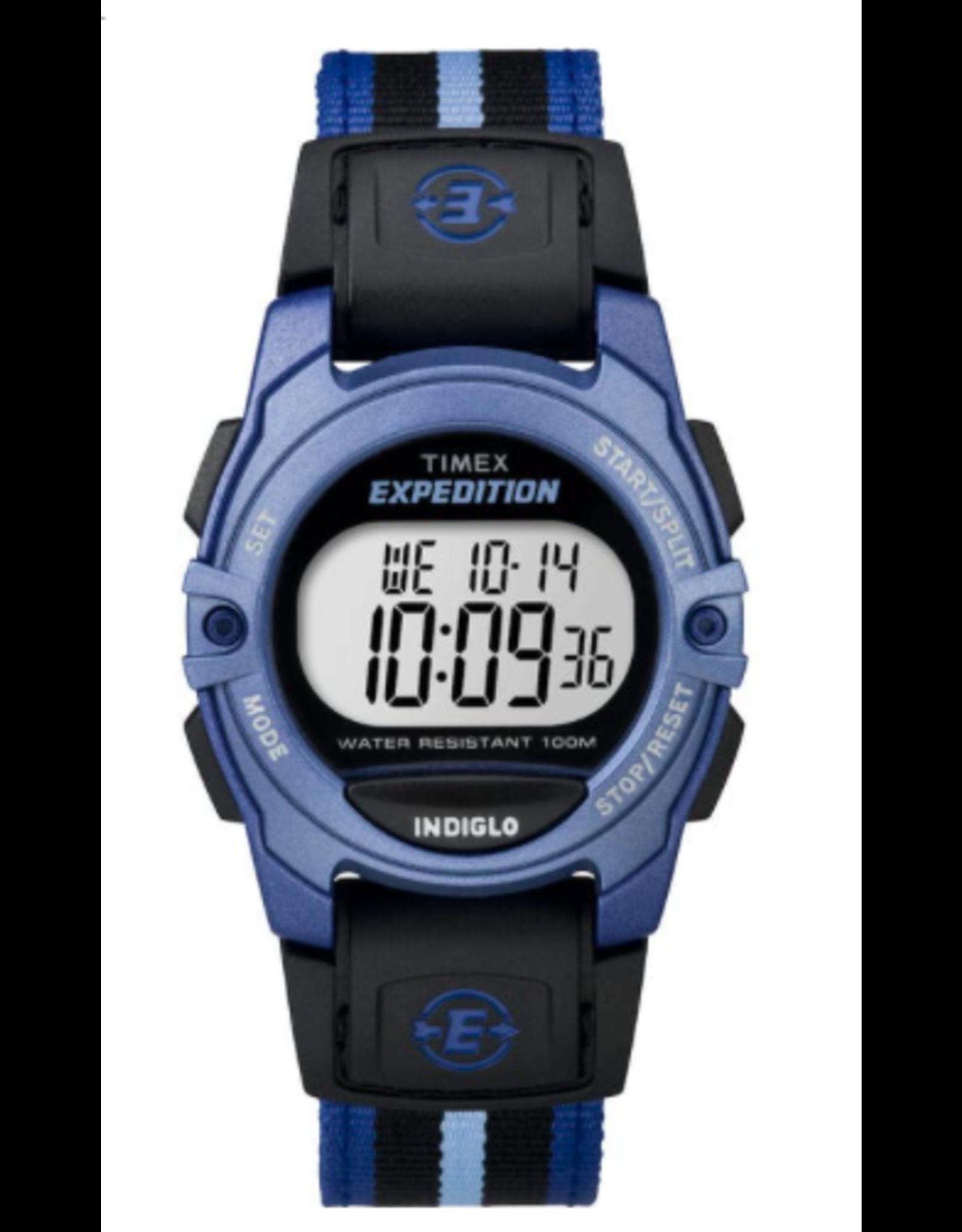 Timex TW4B02300