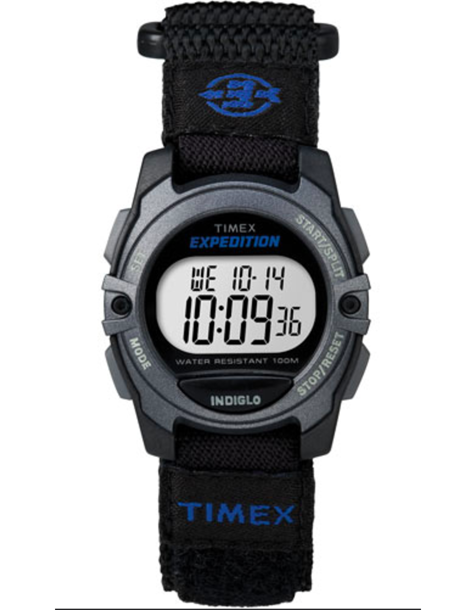 Timex TW4B02400