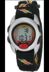 Timex T787519