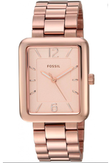 Fossil ES4156
