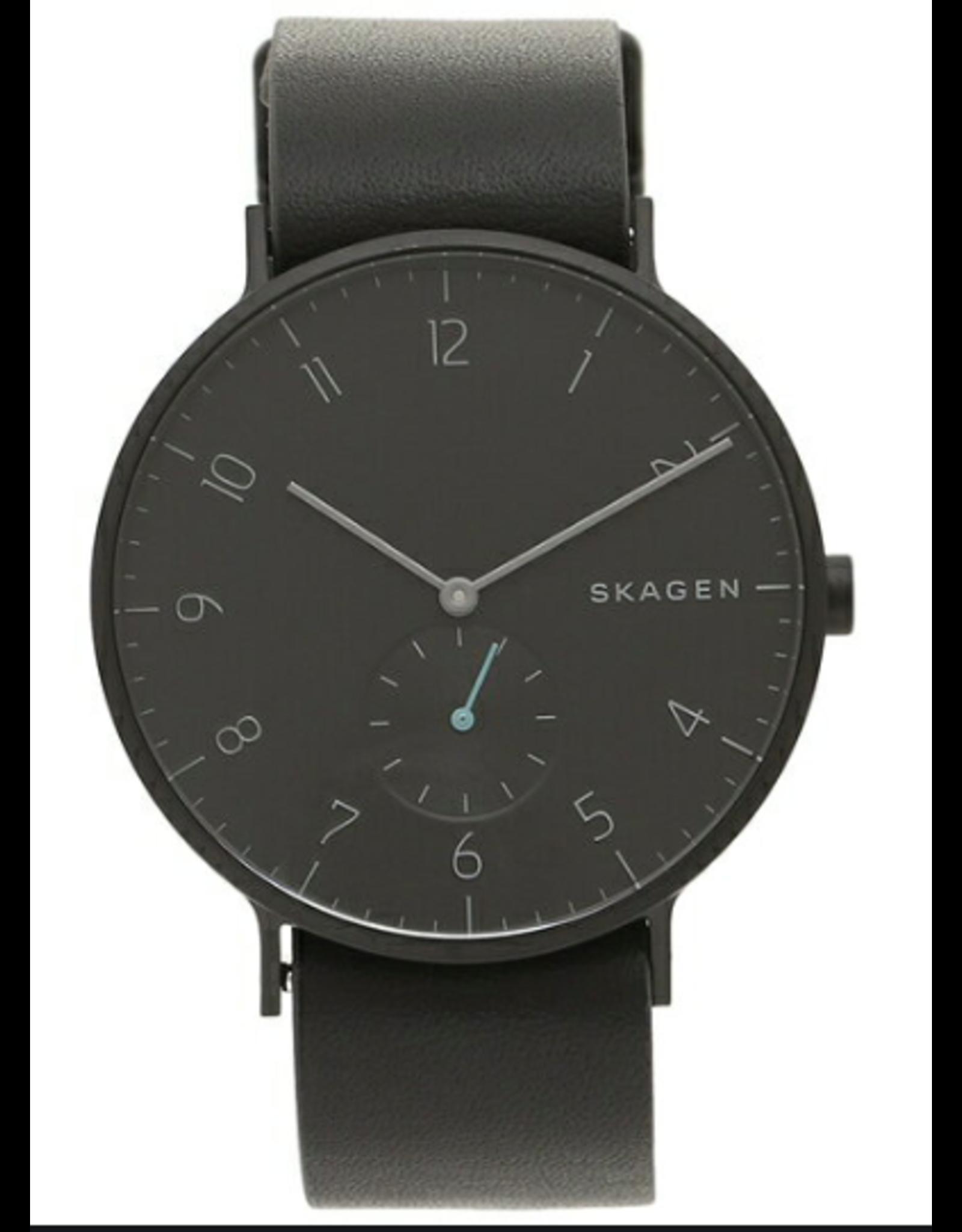 Skagen SKW6480